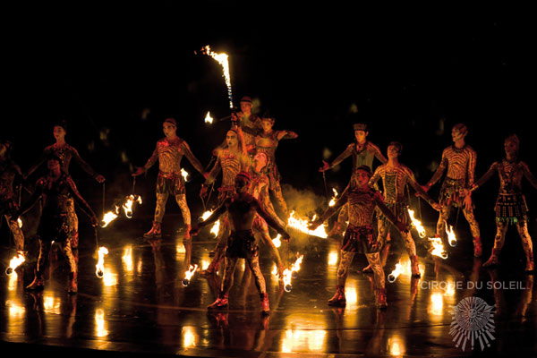 fire_dance_-_zaia