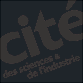 logo-cite-copy