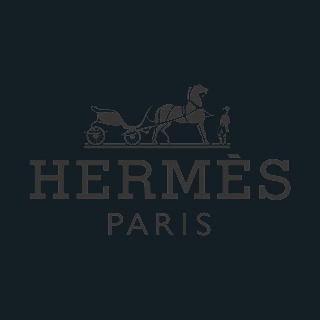 hermes-logo-copy