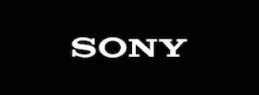 Sony Product Launch